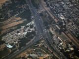 Khi_aerial_0610.jpg