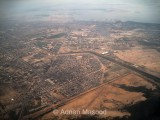 Khi_aerial_0710.jpg