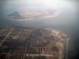 Khi_aerial_0910.jpg