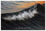 Waves_0111.jpg