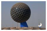 Jeddah_0111.jpg
