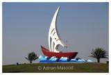 Jeddah_0211.jpg