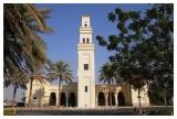 Masjid_01111.JPG