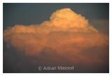Clouds_0111.jpg