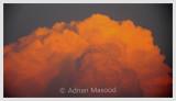 Clouds_0311.jpg