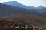 Jabal_Lawz_02.jpg