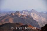 Jabal_Lawz_15.jpg