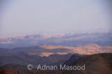 Jabal_Lawz_16.jpg