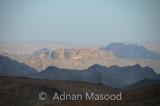 Jabal_Lawz_20.jpg