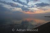 At_Sharma_03.jpg