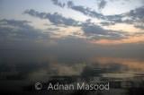 Sunset_@_Sharma.jpg