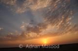 Sunset_@_Yanbu.JPG