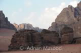 Wadi_zeta_002.JPG