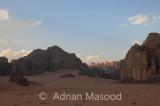 Wadi_zeta_003.jpg