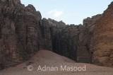 Wadi_zeta_009.JPG