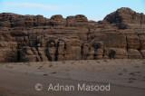 Wadi_zeta_010.jpg