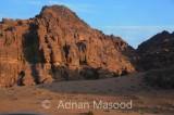 Wadi_zeta_015.jpg