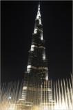 Burj_Khalifa4.JPG