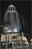 Dubai_01.jpg