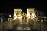 Dubai_05.JPG