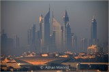 Dubai_19.jpg