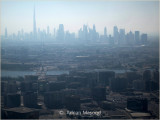 Dubai_Aerial_01.jpg