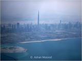 Dubai_Aerial_02.jpg