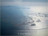 Dubai_Aerial_03.jpg
