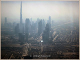 Dubai_AV_02.jpg