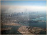 Dubai_AV_03.jpg