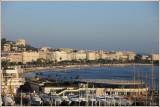 Cannes_01.jpg