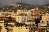 Cannes_02.JPG