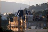 Cannes_08.jpg