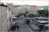 Cannes_12.JPG