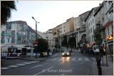 Cannes_14.JPG