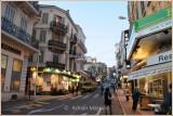 Cannes_16.JPG