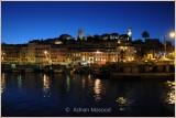 Cannes & Sophia Antipolis