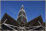 Faisaliyah_Tower_3.jpg