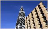 Faisaliyah_Tower_2.jpg