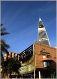 Faisaliyah_Tower_1.jpg