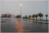 Jeddah_30DEC_01.JPG