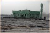Jeddah_30DEC_05.jpg