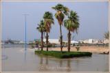 Jeddah_30DEC_37.jpg
