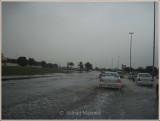 Jeddah_30DEC_38.jpg