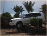 Jeddah_30DEC_39.jpg
