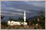 Makkah_JAN11_01.jpg