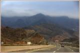 Towards_Hada_01.jpg