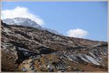 Jabal_Louz_0112.jpg