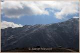 Jabal_Louz_0114.jpg