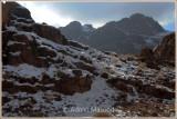 Jabal_Louz_0124.jpg